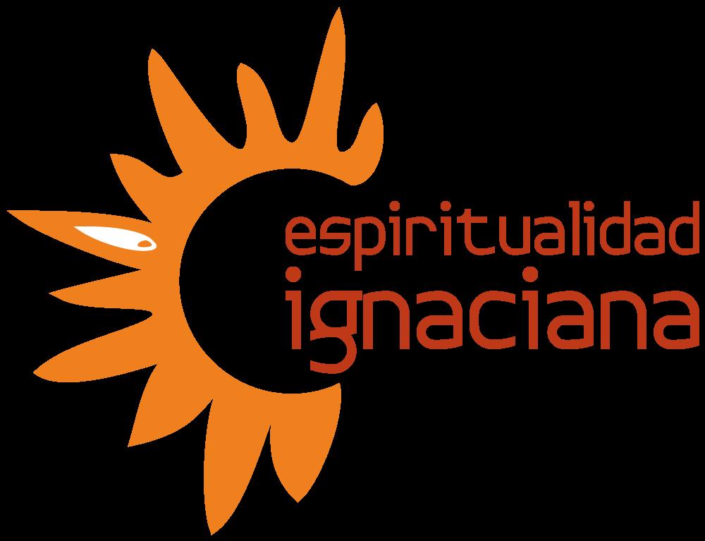 Portal de Ejercicios Espirituales